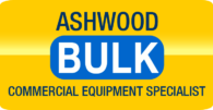 Ashwood Bulk